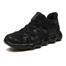 Mens Sports Basketball Shoes Athletic Outdoor Running hiking Sneakers  Casual