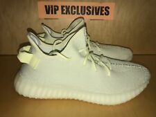 Adidas Yeezy Boost 350 V2 BUTTER Gum F36980 Sizes 5-13 Kanye West 100% AUTHENTIC
