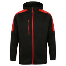 Finden & Hales Active Softshell Jacket