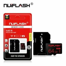 Original Ultra micro sd card 8GB 16GB 32GB Flash Memory Card 64GB 128GB Class10