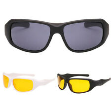 Sunglasses Cycling Driving Goggles Outdoor Bike Sport Glasses Eyewear UV400
