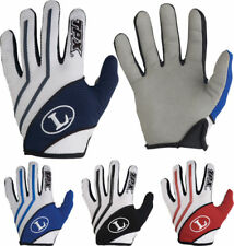 LOUISVILLE SLUGGER TPX FREESTYLE YOUTH BATTING GLOVES