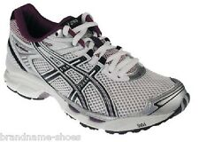NEW WOMENS LADIES ASICS GEL PHOENIX 2 RUNNING TRAINING GYM RUNNERS FITNESS SHOES