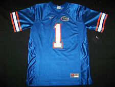 Nike University Of Florida Gators Youth Jersey NWT Sewn