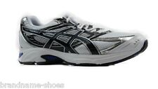 NEW AUTHENTIC ASICS MENS OBERON 5 RUNNING TRAINING GYM JOGGERS SNEAKERS SHOES