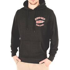 827 Support 81 Hells Angels Kapuzen Hooded Sweatshirt