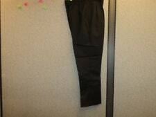 Lady Edwards Uniform Pants 8610-10