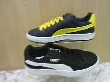 Mens Puma Lace Up Trainer, Available In 2 Colours, Basket 11 Blz