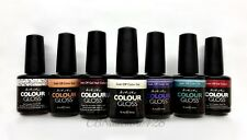 Artistic- Colour Gloss Soak Off Gel Polish 0.5oz- Series 2 -Pick Your Color