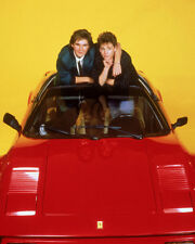 License To Drive [Cast] (52173) 8x10 Photo