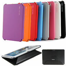 "PREMIUM BOOK COVER CASE for 10.1"" 10.1-inch SAMSUNG GALAXY TAB 3 P5200 P5210"