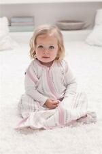 New Aden Anais Baby Bamboo Muslin Lightweight Sleeping Bag Sleep Sack Boy Girl