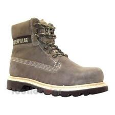 Cat Caterpillar Colorado P713690 mens shelter suede boots booties shoes