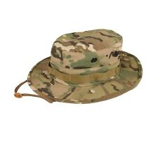 PROPPER F5502 Multicam Camo Nyco Boonie Hat - Crye Precision Licensed Pattern