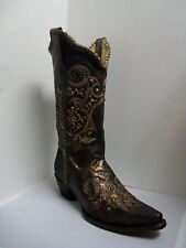 Corral Ladies Boots Style #R1217-snip toe - several sizes