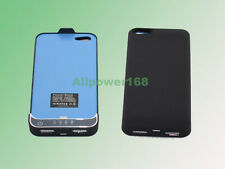 NEW Portable External Power Bank Battery Charger Case Cover for iPhone 5 5S 5G