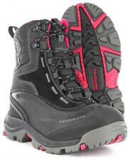 "NEW WOMENS COLUMBIA OMNI HEAT ""Bugaboot Plus "" WATERPROOF WINTER BOOTS"