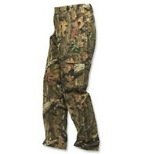 Browning For Her Wasatch Six-pocket Camo Cargo Pants Mossy Oak Break-Up Infinity