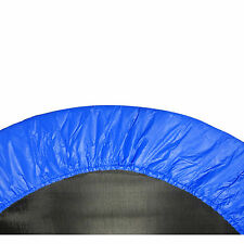 Mini Round Trampoline Safety Pad (Spring Cover) - Free Shipping!