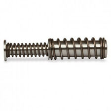 Stainless Steel Competition Recoil Spring Mini Glock Dual Spring GEN 3 4
