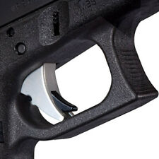 Complete Adjustable Drop-In Pyramid Trigger System for Glock - Many Colors T2002