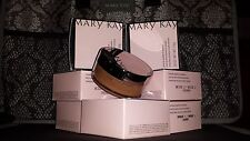 Mary Kay Mineral Powder Foundation Makeup - You Choose Your Shade