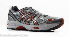 NEW WOMENS LADIES ASICS GEL 250TR TRAINING SPORT GYM RUNNING FITNESS SHOES