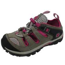 Timberland Girls Hypertrail Water Resistant Shoe Trainer 44878 NEW