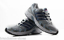 NEW WOMENS LADIES ADIDAS SWYFT CUSHION RUNNING TRAINING GYM SPORT RUNNERS SHOES