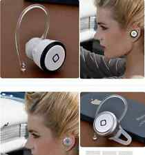 Mini Ultra-small Universal Wireless Bluetooth Headset Earphone For Cell Phones