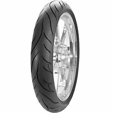Avon AV71 Cobra Front Tire Motorcycle Blackwall Tires