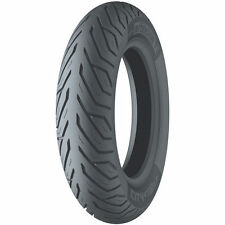 Michelin City Grip Front Tire Motorcycle On Road Tires
