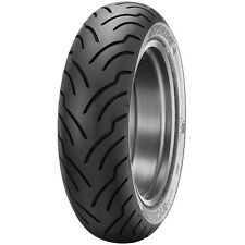 Dunlop American Elite Harley-Davidson Replacement Rear Tire