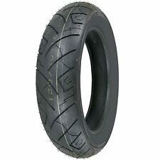 Shinko 777 Rear Tire Motorcycle Blackwall Tires