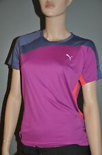 Puma FAAS SS Exercise Tee - MSRP 33.00