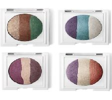 Mary Kay AT PLAY - Baked Eye TRIO Makeup - Choose Your @ play Shade/Color
