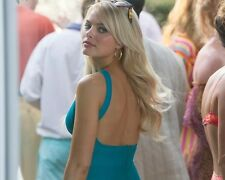 Robbie, Margot [The Wolf of Wall Street] (54313) 8x10 Photo