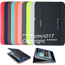 Ultra Slim Case BOOK Cover For Samsung Galaxy Tab Note Pro Notepro 12.2 P900