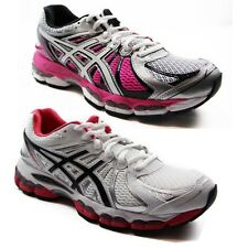 NEW WOMENS ASICS GEL NIMBUS 15 RUNNING GYM RUNNING SPORTS ATHLETIC RUNNERS SHOES