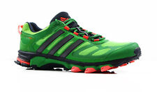 MENS NEW ADIDAS RESPONSE TRAIL 20M RUNNING TRAINING ATHLETIC SHOES