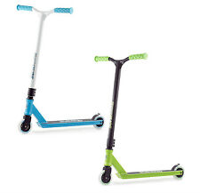 Slamm Rage Classic Scooter 360 Spinning Childrens fixed Scooter