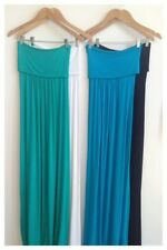 jersey tube maxi dress, nordstrom/mai tai/soprano, good b4 and after maternity!