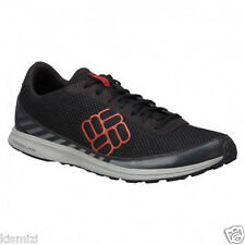 """New Mens Columbia """"Ravenous Lite"""" Lightweight Athletic Trail Running Shoes"""