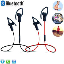 Mother's day gift-Wireless Bluetooth 3.0 Headphones for Cell Phone Laptop Tablet