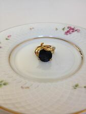 Big And Bold!  Women's Oversized Gemstone Cocktail Rings Jewelry Free Shipping