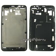 Genuine OEM AT&T Samsung Galaxy Note i717 T879 Frame Mid Chassis Housing Bezel