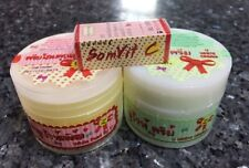 Big and Mini Set Whitening Body Cream Best Seller in Thailand, Skin Whitening