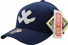Chicago White Sox 1926 Cooperstown Collection Retro Fitted Cap - 2325-2332