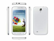 """5"""" G'FIVE G7 Quad-Core Android 4.2 1.3GHz Smartphone 4GB 8MP Smart Phone Wifi"""