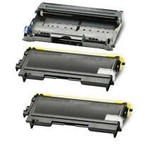Toner / Drum für Brother HL2035 2070 2020 2030 2040 MFC7420 7820 DCP7010 FAX2820